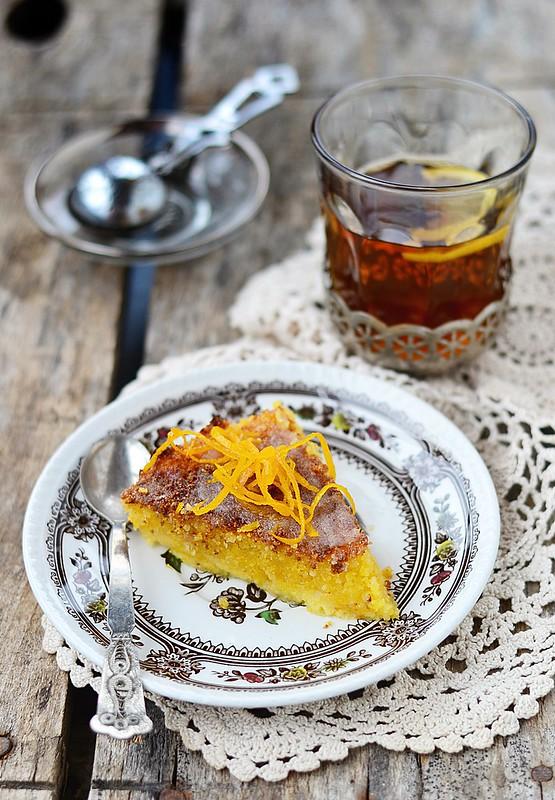 polenta cake.2