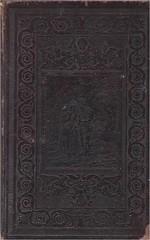 Gobrecht book cover
