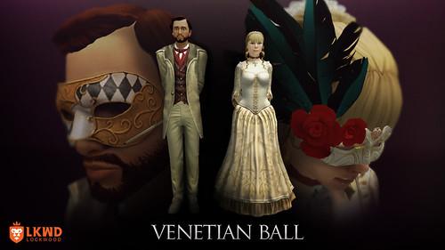 Venetian_Ball_271113_1280x720
