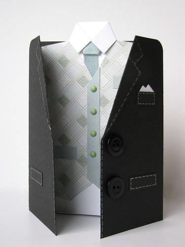 Pidulik ülikond