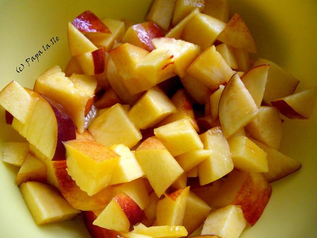 Nectarine cu seminte (1)