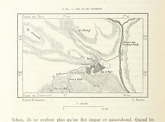 Image taken from page 740 of 'Nouvelle Géographie universelle. La terre et les hommes. [With illustrations.]'