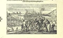 """British Library digitised image from page 130 of """"Monographien zur deutschen Kulturgeschichte, herausgegeben von G. Steinhausen"""""""