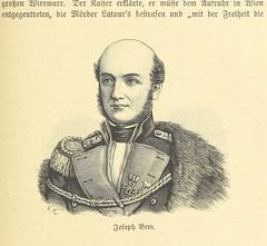 """British Library digitised image from page 443 of """"Die deutsche Revolution. Geschichte der deutschen Bewegung von 1848 und 1849 ... Illustrirt, etc"""""""