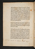Italian annotation in Attila flagellum Dei [Italian]