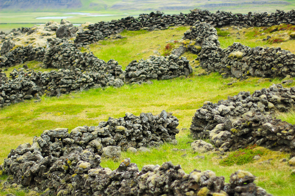 Iceland, Day 6 [30]
