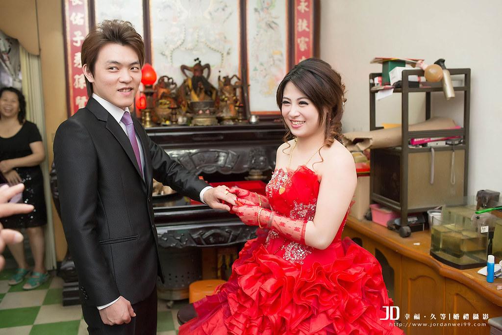 20131020-俊堯&惠伶-296