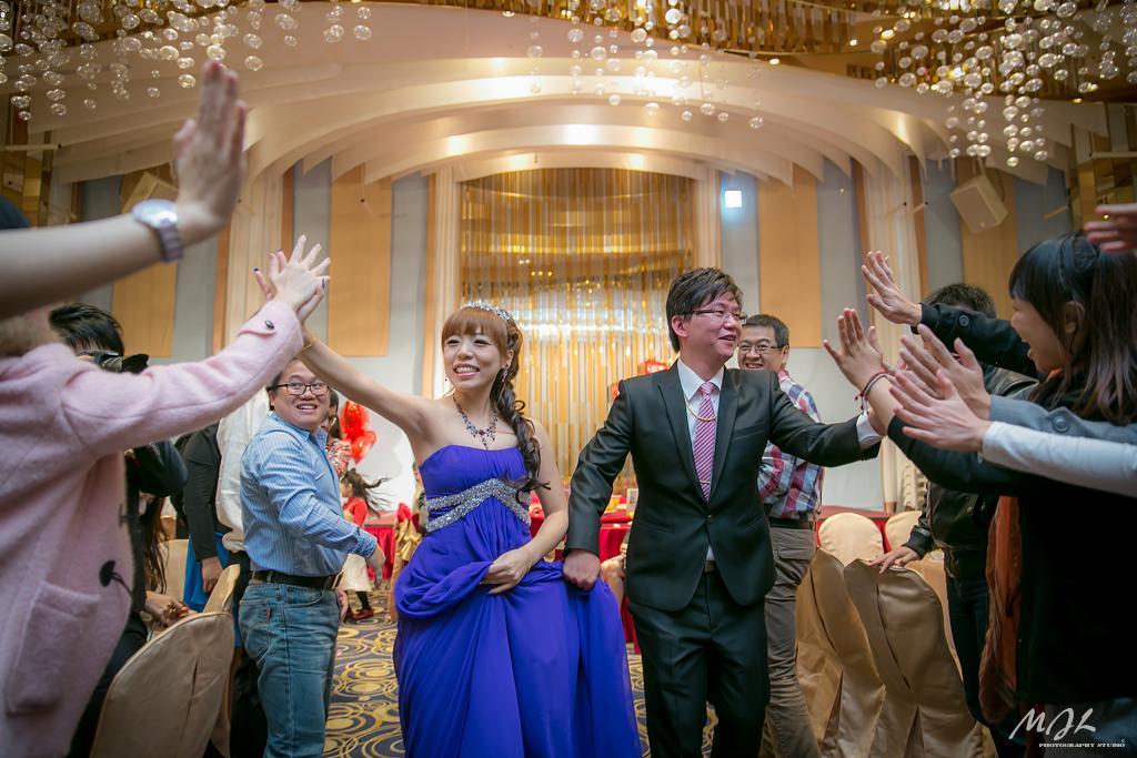 新竹婚攝,新竹晶宴會館,喵吉啦,婚錄Jimmy,新祕Rachel