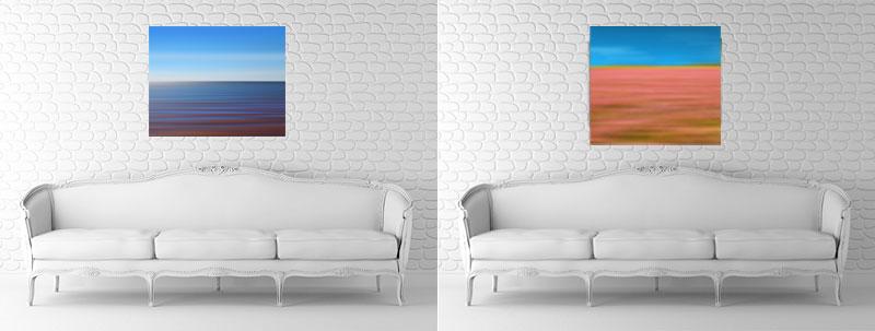 couch-comparisonl