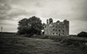 Ireland_black & white-27 by Matthias.Schmidt.Photography