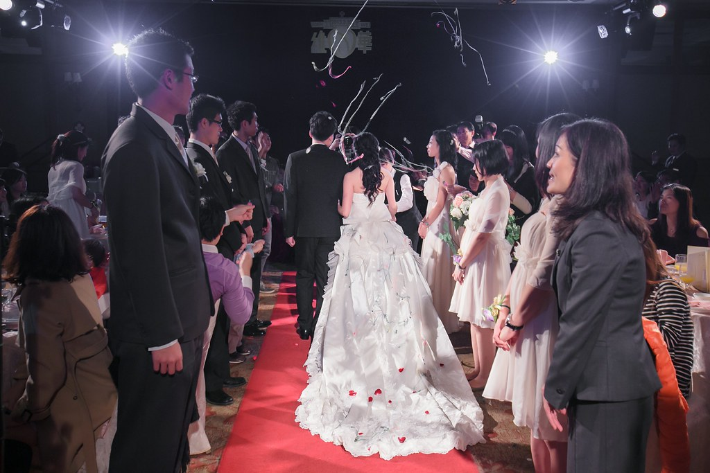 Wah&Wei 婚禮紀錄 (107)
