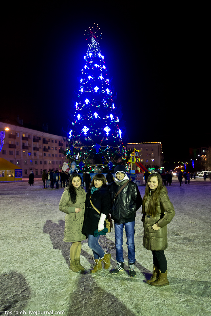 New_Year_2014-27