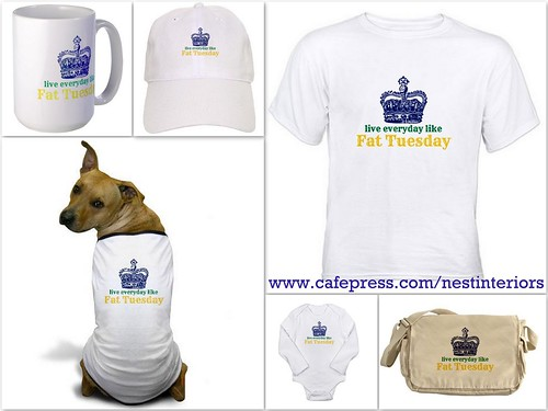 http://www.cafepress.com/nestinteriors