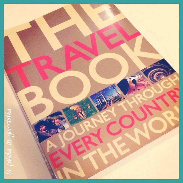My #TravelDreams2014