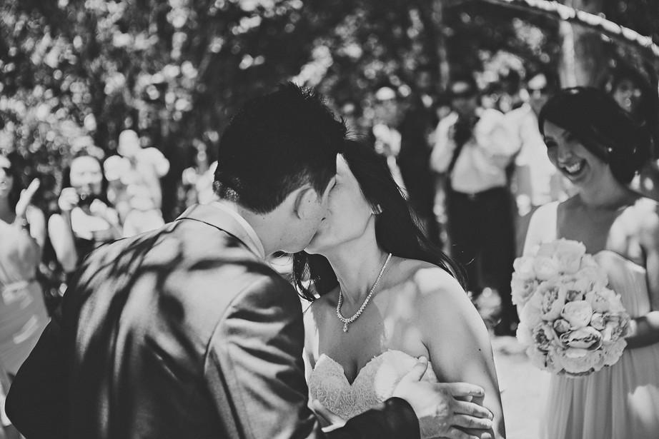 wedding375