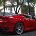 Ferrari F430 Novitec Rosso by iDC-GTO