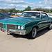 General Motors 1972-1973