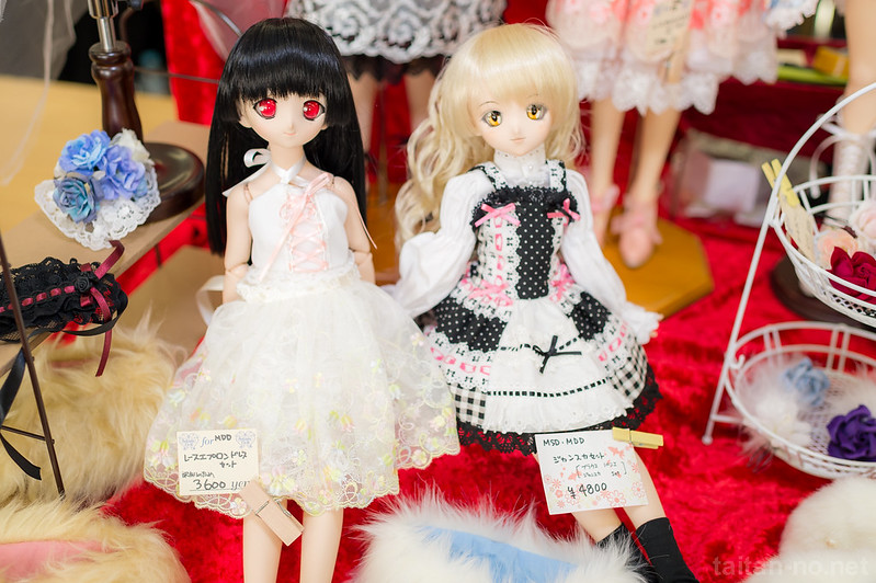 DollShow39-5G2930-DSC_1297