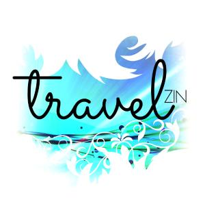 travelzin300