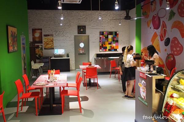 Pizza Galleria (3)