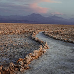 Amazing Landscapes of the Atacama Desert December 2013
