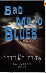 Bad Mojo Blues