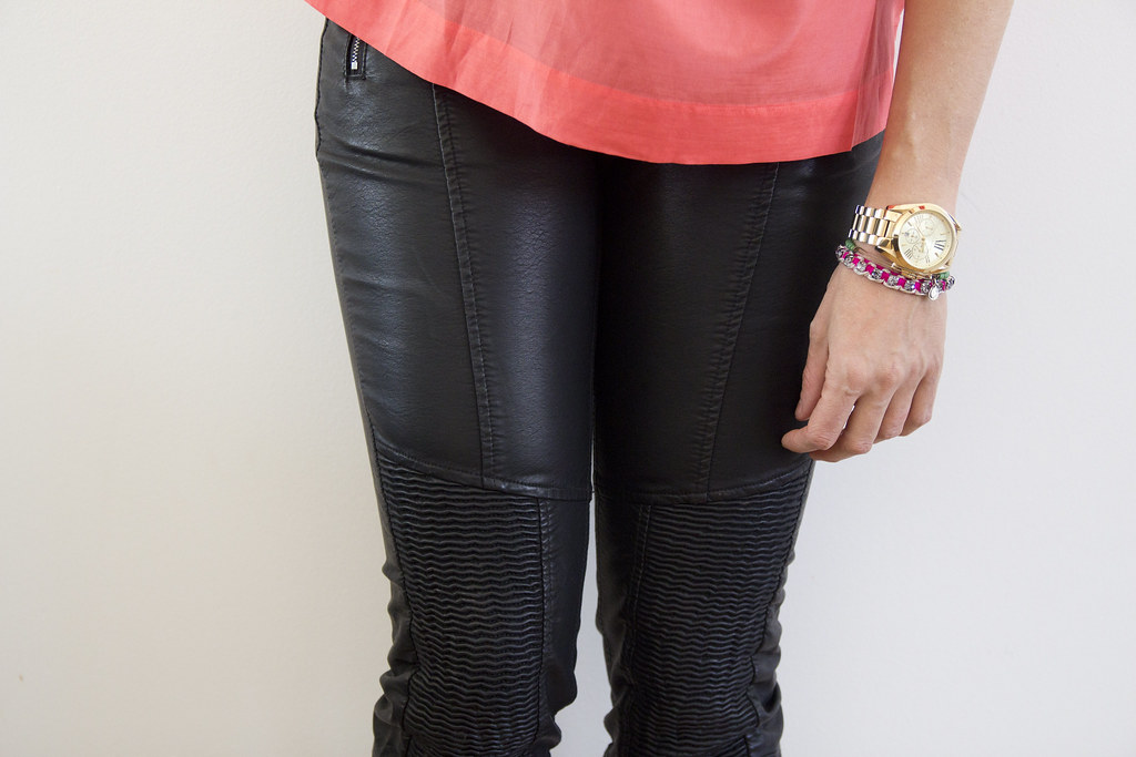 leather leggings « Jen Loves Kev