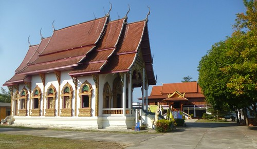 TH-Mae Sariang-temple (2)