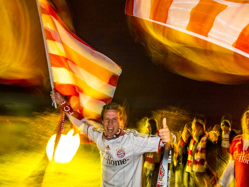SoccerFans_Munich, Ger_G.LHeureux-2914