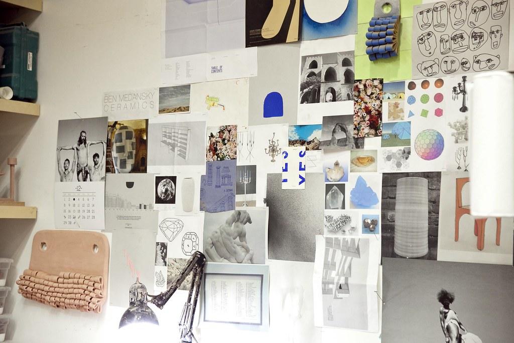 ben-medansky-studio-18