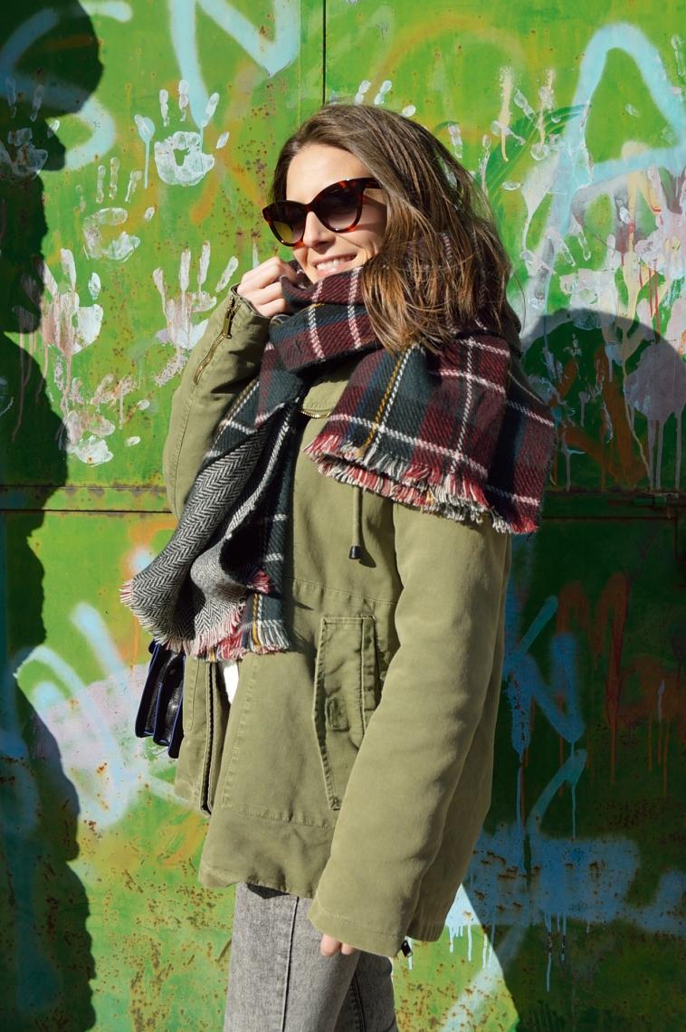 lara-vazquez-madlula-blog-style-fashion-parka-green