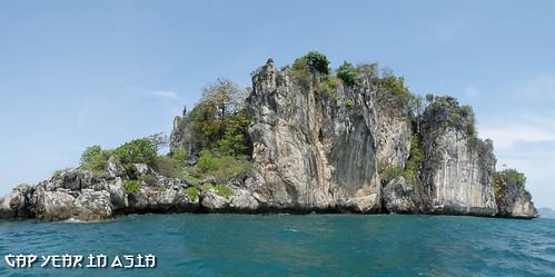 Panorama Krabi1