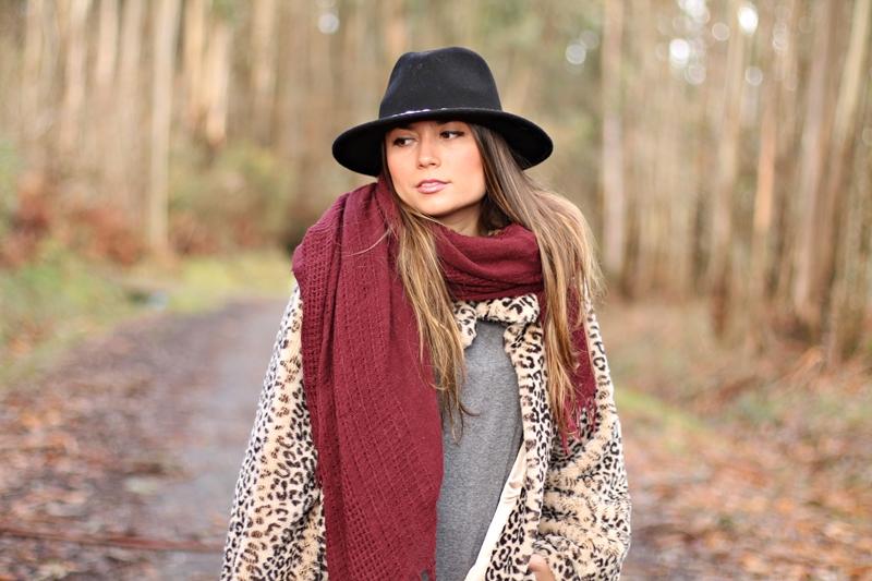 leo abrigo