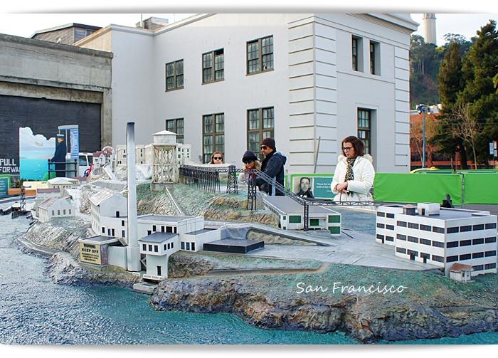 sf_alcatraz03