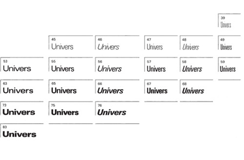 univers_family