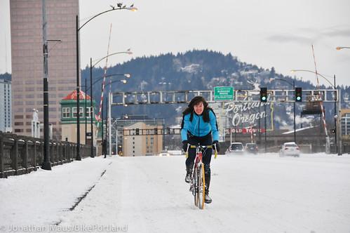 Snow day 2-7-14-3