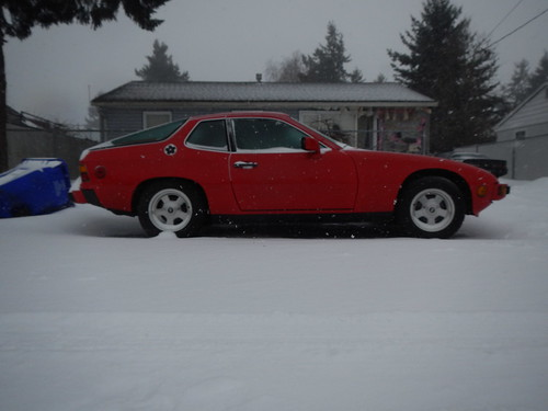 Porsche rentals Lagos
