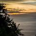 thailand-sunsets (56 von 63)