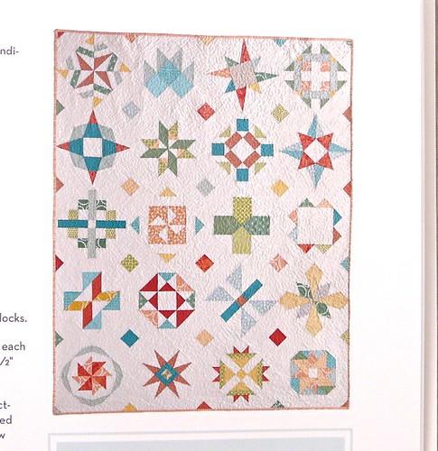 vintage-quilt-revival17