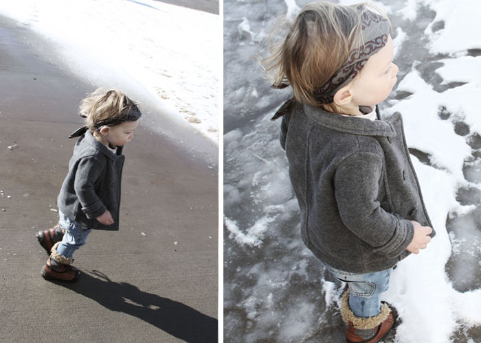 hipster-urban-style-for-kids-babiekins-blog-kaitlyntru