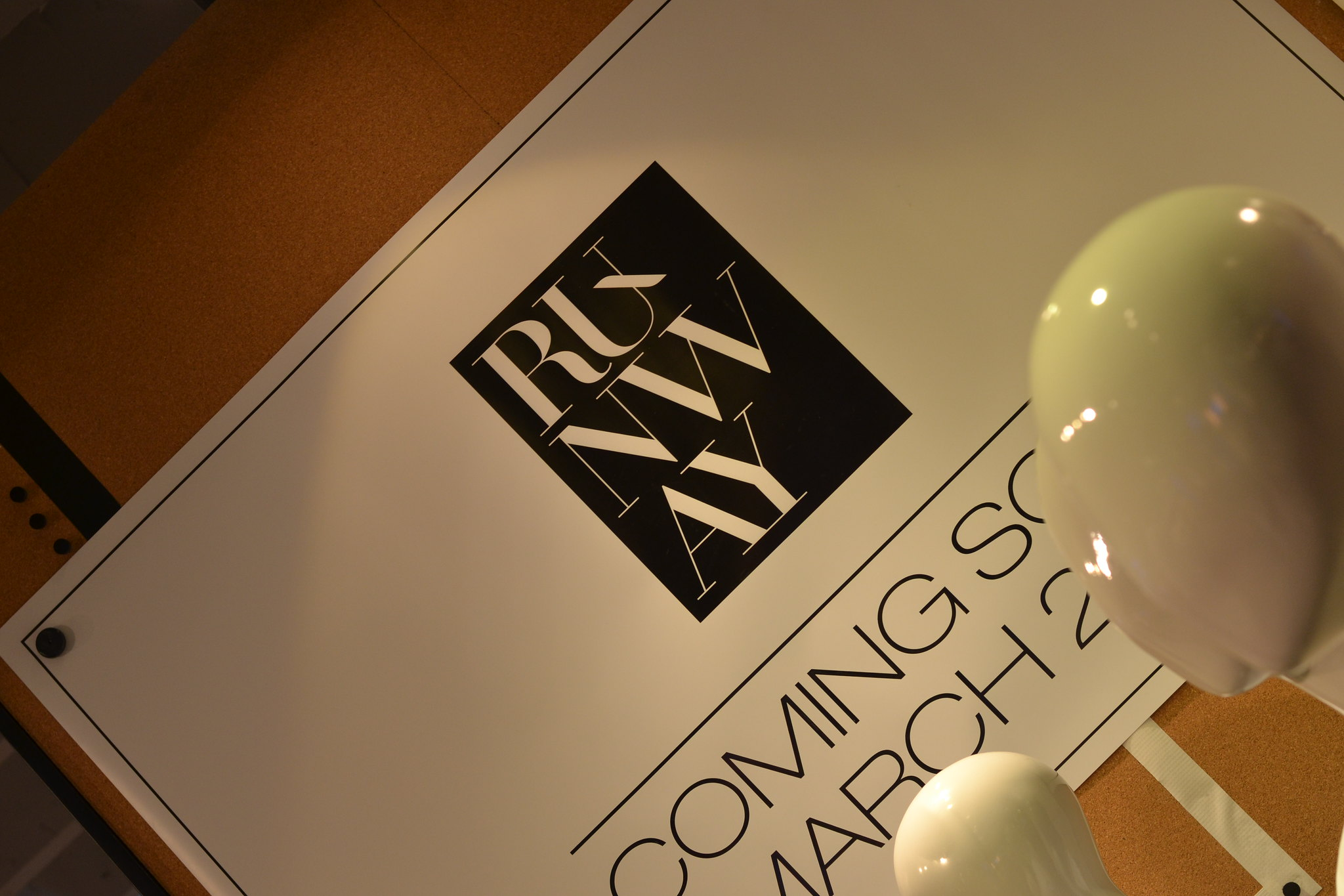 Renuar New Store Opening Dizengof Center