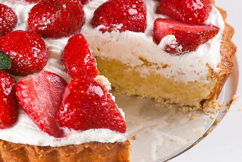 樂米工坊 米 草莓派0035