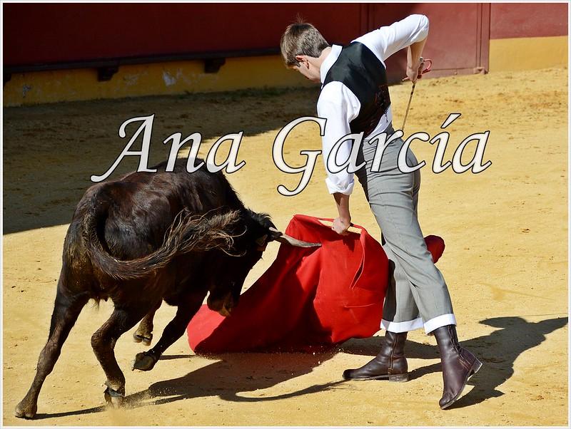 Ignacio 4
