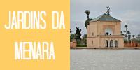 http://hojeconhecemos.blogspot.com.es/2014/03/do-jardins-de-menara-marrakech-marrocos.html