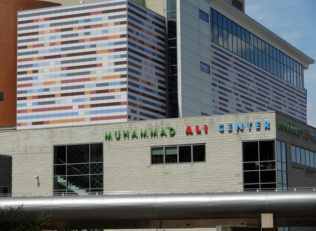 muhammad-ali-center