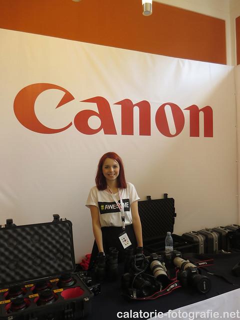 Canon PowerShot N - un nou sens pentru aparatele compacte 14037306748_6bb5765d0b_z