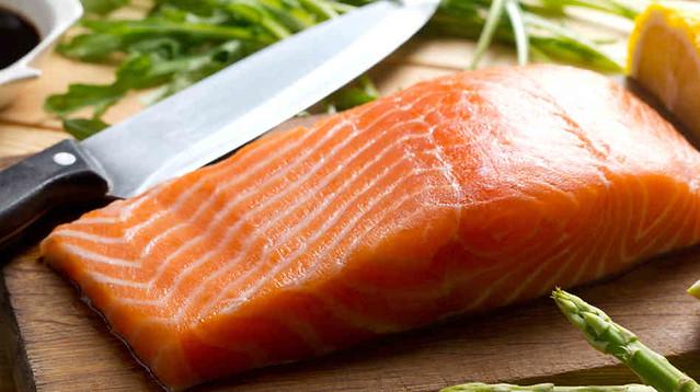 salmon_diarioecologia