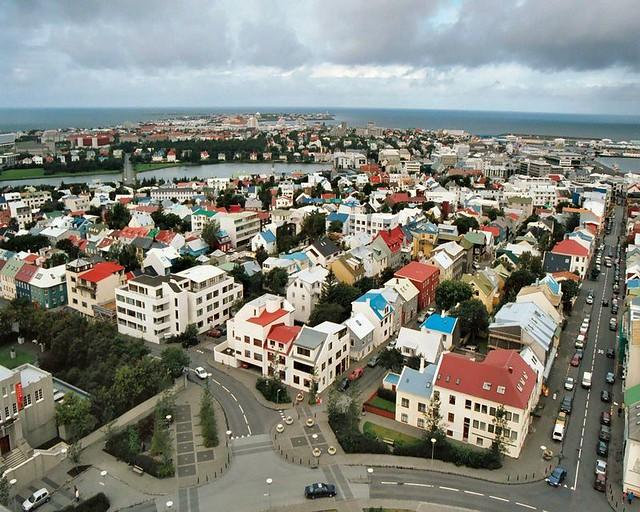 islandia-diarioecologia.jpg