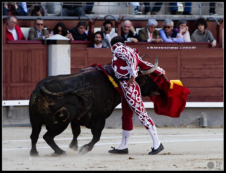 urdiales-toro-humillado