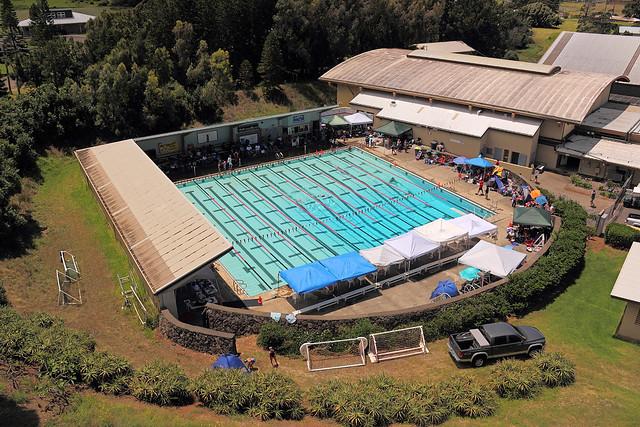 HPA Pool 1